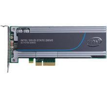 Intel DC P3700, PCIe - 400GB - SSDPEDMD400G401