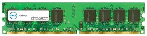 Dell 16GB DDR3 1866MHz ECC PowerEdge R(T) 620/ 720(xd)/ 820/ Precision R7610/ T3610/ T5610/ T7610