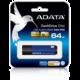 ADATA Superior series S102 Pro 64GB, modrá
