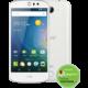 Acer Liquid Z530 - 8GB, LTE, bílá