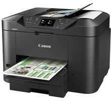 Canon MAXIFY MB2350 - 9488B009