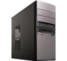 HAL3000 EliteWork III, černá - PCHS2165