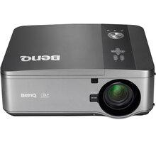 BenQ PX9510 - 9H.JDK77.26E