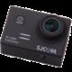 SJCAM SJ5000, černá