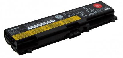 Lenovo ThinkPad baterie SL410/ SL510/ 6čl.