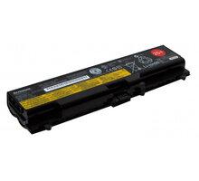 Lenovo ThinkPad baterie SL410/ SL510/ 6čl. - 51J0499