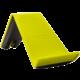 TYLT VÜ Wireless Charger Zelená