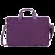 """RivaCase 8335 brašna na notebook 15,6"""", fialová"""