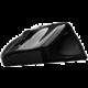 GIGABYTE GM-M7600 černá