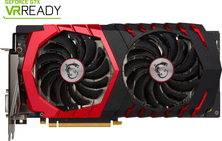 msi-geforce_gtx_1060_gaming_x_6g-product_pictures-3d1.png