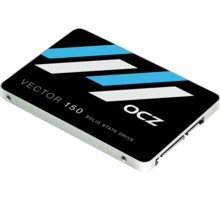 OCZ Vector 180 - 120GB - VTR180-25SAT3-120G