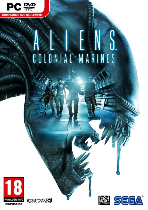 jaquette-aliens-colonial-marines-pc-cover-avant-g-1328795074.jpg