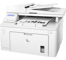 HP LaserJet Pro M227sdn - G3Q74A