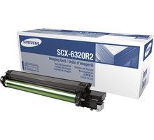 Samsung SCX-6320R2/ELS
