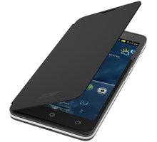 Acer Z520 flipové pouzdro, černá - 631448