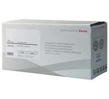 Xerox alternativní pro Brother DR-7000 - 495L00360