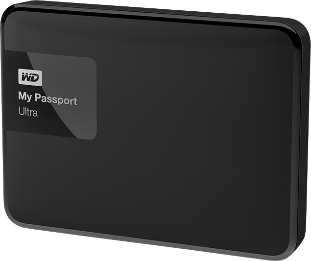 219_wd_my_passport_ultra_500gb_wdbwwm5000abk.PNG