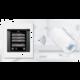 Danfoss Home Link Connect 014G0541, bezdrátová termostatická hlavice
