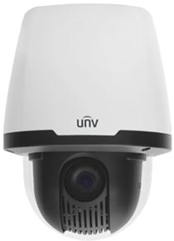 Uniview IPC642E-X22I-IN, 4,7-103mm
