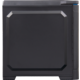 HAL3000 Zeus II /i5-6500/8GB/120GB SSD + 1TB/NV GTX960 2GB/W10H