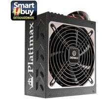 Enermax Platimax 1000W - EPM1000EWT