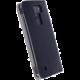 Krusell flipové pouzdro MALMÖ FolioCase pro LG K7, černá