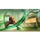 Street Fighter V (PC)