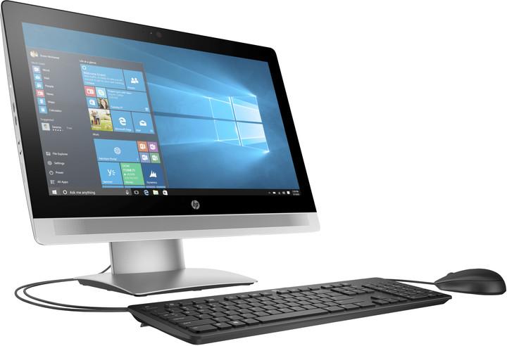 HP-1367747113-c05227867.jpg