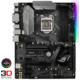 ASUS ROG STRIX B250F GAMING - Intel B250  + Kupon na hru Everspace - platnost 13.4 - 31.7.2017