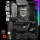 ASUS ROG STRIX B250F GAMING - Intel B250  + Kupon na hru Everspace - platnost 13.4 - 10.9.2017 + Sluchátka ASUS Headset FoneMate, black