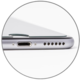EPICO tvrzené sklo pro Asus ZenFone 2 ZE5000CL EPICO GLASS