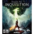 Dragon Age 3: Inquisition - PC