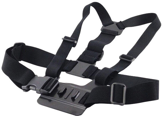 energyline-hrudni-popruh-na-telo-kompatibilni-s-gopro-chesty-chest-harness-original (1).jpg