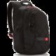"""CaseLogic batoh pro notebook do 16"""" (černá)"""