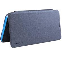 Nillkin Sparkle Folio pouzdro pro Nokia Lumia 640, černá - 25105