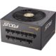 Seasonic Focus Plus Gold - 750W