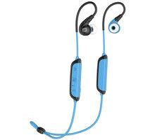 MEE audio X8, modrá - X8-BL-MEE