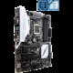 ASUS Z170-A GAMING/MINING - Intel Z170