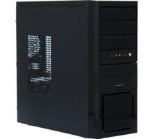 Crono MT-28, 350W, černá - CR-MT28P350-80PLUS