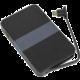 TYLT ENERGI 2K, černá/šedá