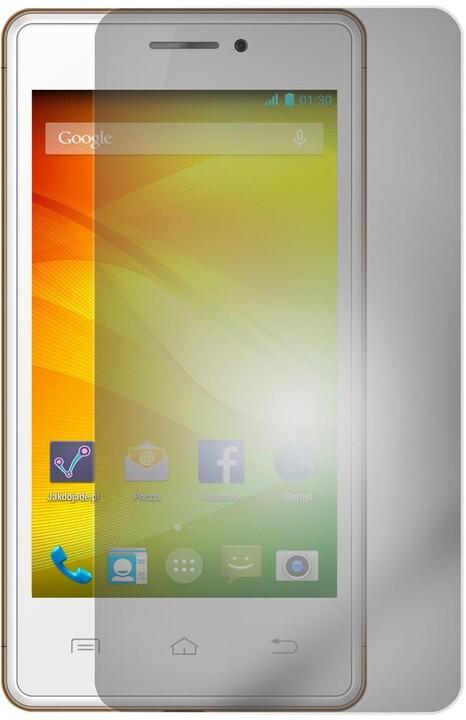 myPhone tvrzené sklo na displej pro Compact