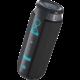 Lamax Sounder SO-1, přenosné, bezdrátové, černá