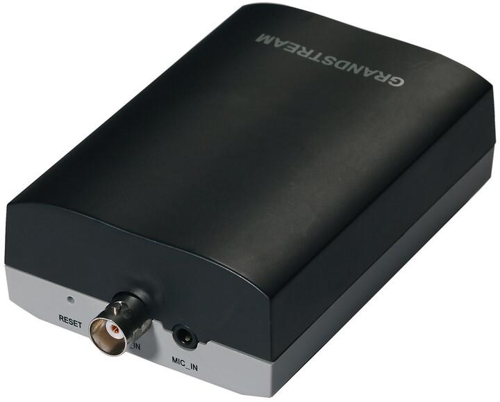 GXV3500-back.jpg