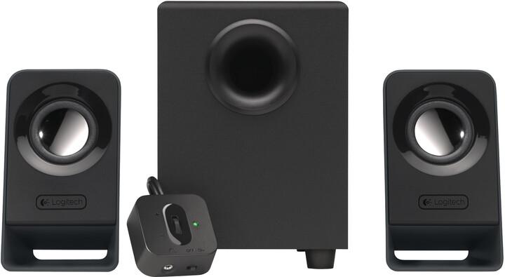 07441661-photo-logitech-multimedia-speakers-z213.jpg