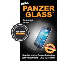 PanzerGlass ochranné sklo na displej pro Samsung Galaxy S4 mini - 1031