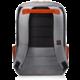 "HP Duotone BriefCase 15.6"", oranžová"