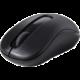 Rapoo M10, černá