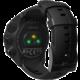 Suunto Spartan Sport Wrist HR, černá