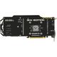 GIGABYTE GTX 780 Ti GHz Edition 3GB