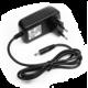 AXAGON ADSA-FP3 USB3.0 - SATA 6G HDD FASTport3 adapter vč. AC